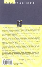 Premieres Lueurs Du Jour Sous Les Tropiques - 4ème de couverture - Format classique