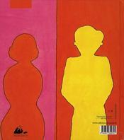 Moi - 4ème de couverture - Format classique