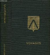 Tome 10 - Loisirs (Tome 2) : Voyages - Couverture - Format classique