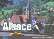 Alsace 2004 - Intérieur - Format classique