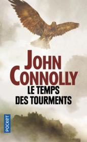 Vente  Le temps des tourments  - John Connolly
