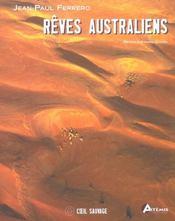 Reves Australiens - Intérieur - Format classique