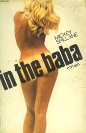 In The Baba. - Couverture - Format classique