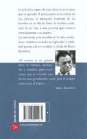 L'Ancetre Programme T.3 ; Le Temps Du Jugement - Couverture - Format classique