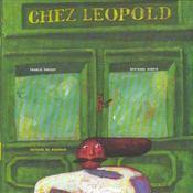 Chez Leopold - Intérieur - Format classique