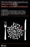 Cahiers Critiques De Therapie Familiale N.16 ; Anorexie Et Boulimie, Modèles, Recherches Et Traitements - Couverture - Format classique