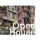 Vente livre :  Open house ; Wylie Duncan  - Guy Tosatto