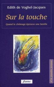 Sur La Touche - Couverture - Format classique