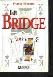 Bridge - Couverture - Format classique