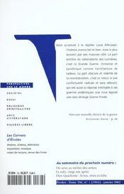 Aquitaine et pays basque - 4ème de couverture - Format classique