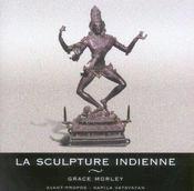 Sculpture Indienne - Intérieur - Format classique