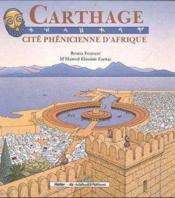 Carthage  - Collectif