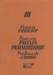 Mystères De La Kabbale - Intérieur - Format classique