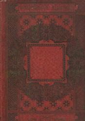 La Vallee Des Colibris - Couverture - Format classique