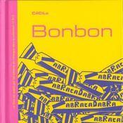 Bonbon - Intérieur - Format classique