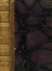 Les Adieux Du Vieux Conteur - Couverture - Format classique