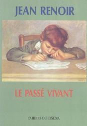 Passe Vivant (Le) - Intérieur - Format classique