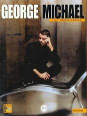 George michael - Intérieur - Format classique