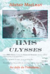 Vente  HMS Ulysses  - Alistair Mac Lean