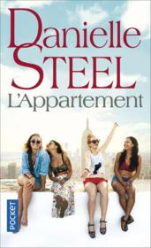 Vente  L'appartement  - Danielle Steel