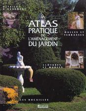 L'Amenagement Du Jardin - Intérieur - Format classique