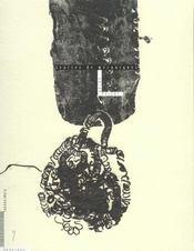 Traiter De Mecaniques - 7 - Intérieur - Format classique