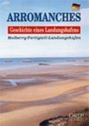 Arromanches, geschichte eines landungshafens - Intérieur - Format classique