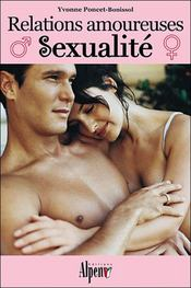 Relations amoureuses ; sexualité - Intérieur - Format classique