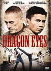 DVD &amp; Blu-ray - Dragon Eyes