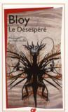 Livres - Le Desespere