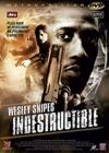 DVD & Blu-ray - Indéstructible