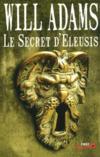 Le secret d'Eleusis
