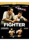 DVD & Blu-ray - Fighter