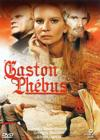 DVD & Blu-ray - Gaston Phébus