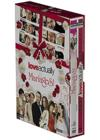 DVD & Blu-ray - Mariages ! + Love Actually