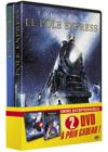 DVD &amp; Blu-ray - Le Ple Express + Comme Chiens Et Chats