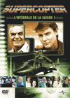 DVD & Blu-ray - Supercopter - Saison 1