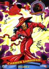 DVD &amp; Blu-ray - Carmen Sandiego - Volume 2