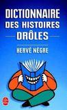 Dictionnaire Des Histoires Droles