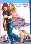 DVD & Blu-ray - Une Journée À New York