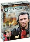 DVD & Blu-ray - Les Aventures De Guillaume Tell - Coffret 2