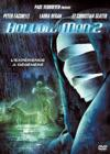 DVD & Blu-ray - Hollow Man 2