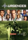 DVD & Blu-ray - Urgences - Saison 8