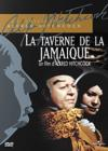 DVD &amp; Blu-ray - La Taverne De La Jamaque