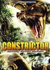 DVD &amp; Blu-ray - Constrictor