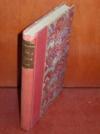 Les suspects en 1858: étude historique sur l'application de la loi de s reté générale.