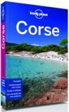 Corse (13e édition)