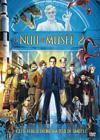 DVD & Blu-ray - La Nuit Au Musée 2
