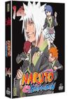 DVD &amp; Blu-ray - Naruto Shippuden - Vol. 14