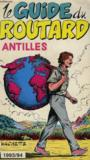 Antilles Routard 1993/94